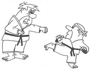 Frédi-Béni-karate.JPG