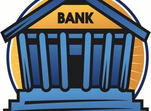 Bankszámlaszám változás