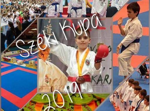 2019.03.23 -Széki Kupa