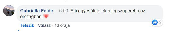 Felde Gabi.JPG