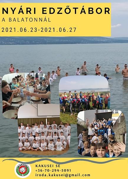 Nyári tábor 2021.png