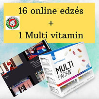 8pack+online_edzés.jpg