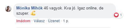 Mihók Mónika2019.08.05.JPG
