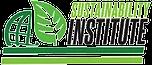 SI-Logo Horizontal.webp