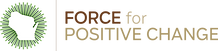 Positive-Change-Logo2.png