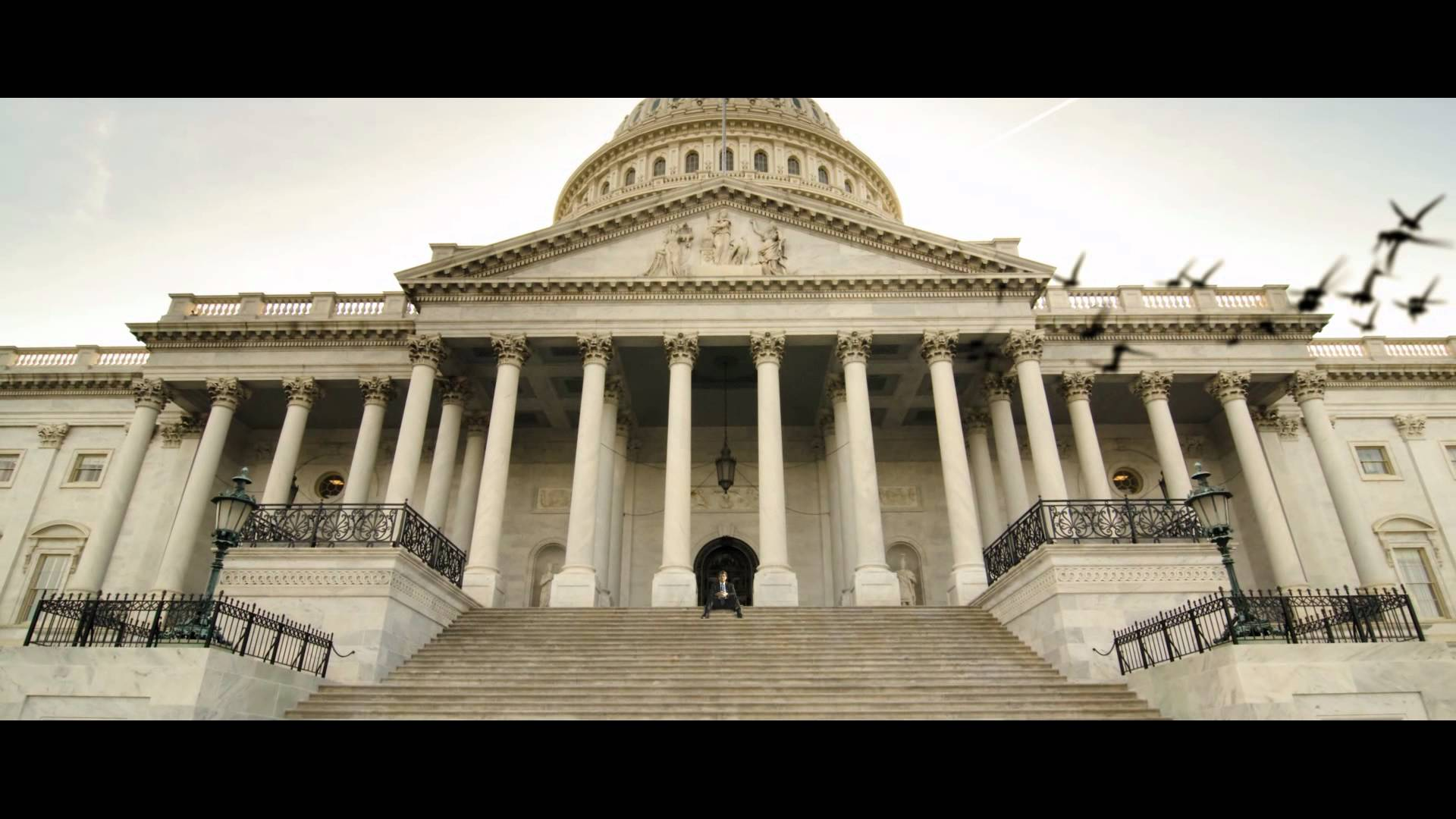Harrisburg Capitol Building.jpg
