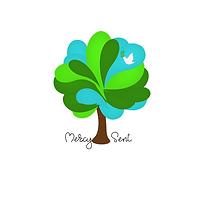 Mercy Sent Logo(2).png