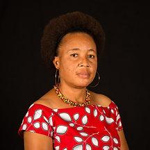Mercy Chikhosi.jpg