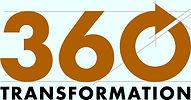 360t_logob-c.jpg