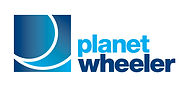 Planet Wheeler Logo.jpg