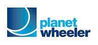 Planet Wheeler Logo.jpg