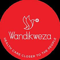 Wandikweza Logo-02.png