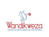 Wandikweza_Logo.jpg