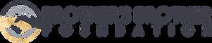 BBF-Plum-Logo.png