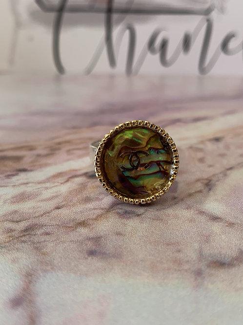 CATHARINE - Ring