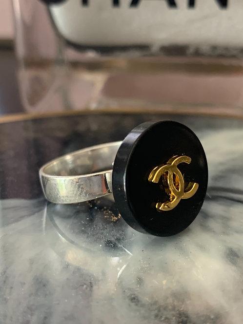 CHERIE - Ring