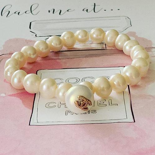 GIGI - Bracelet