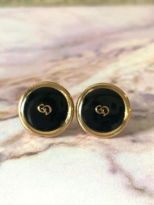 CHRISTIAN - Earrings