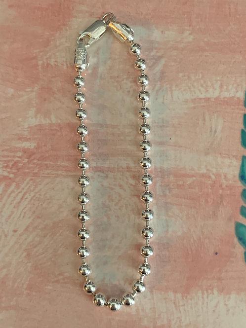 BALL BEAD - Bracelet