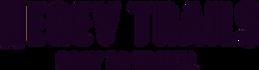 לוגו מינימליסטי - אנגלית צבעוני.png