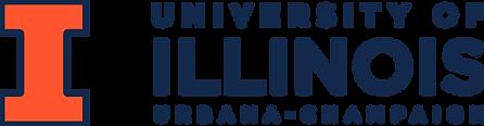 University-Wordmark-Full-Color-RGB.png