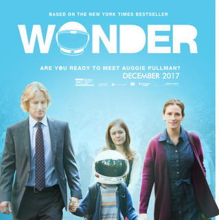 Wonder—You really want to see it!