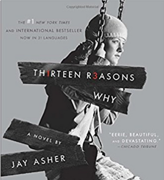 13 Reasons Why or Why Not?