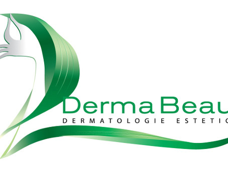 A new contract with a Dermatology and Cosmetology Clinic - Dermabeauty