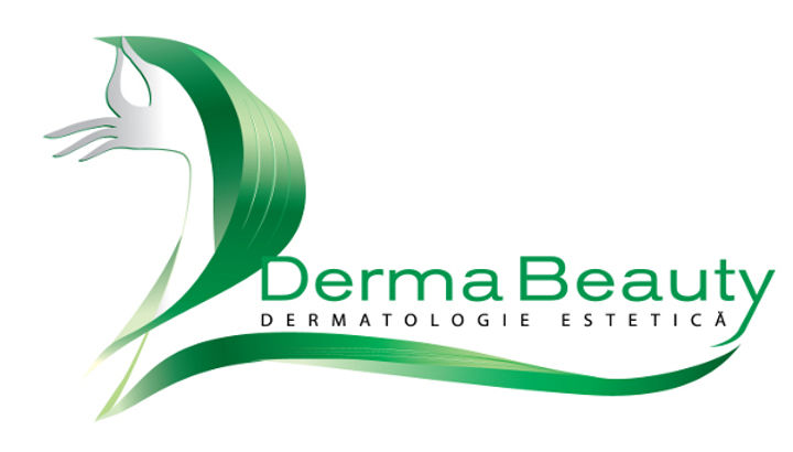 dermabeauty.md
