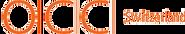 occ_logo_2.png