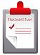 treatment-plan.png