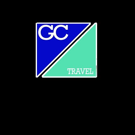 logo_new3_color_pus borders_black text.p