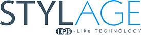 STYLAGE_-_IPN-Like_TECHNOLOGY[1].jpg