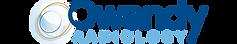 Logo-owandy-footer.png