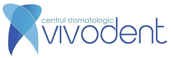 centrul stomatologic vivodent