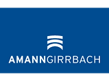 AmannGirrbach_high.png