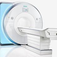 mri-magnetom-skyra-scanner-1.jpg