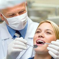 woman-dentist-teeth.jpg