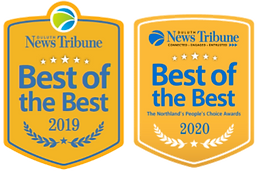 Best of the Best 2019-2020