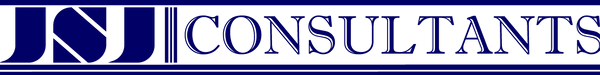 Long logo (2).png