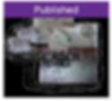 Screen Shot 2020-04-16 at 7.24.14 PM.png