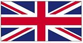 GB_Flag.jpg