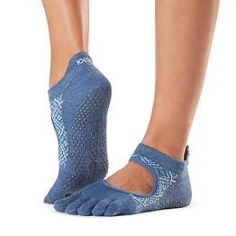 Socks_Grip_Bellarina_FT_Baja_H_500_W_500