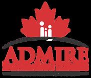 admire canada immigration