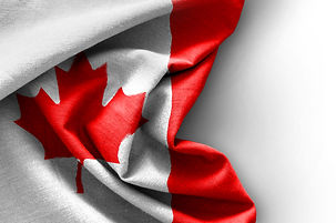 Flag of Canada on white background.jpg