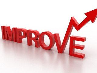 How to improve your IELTS score?