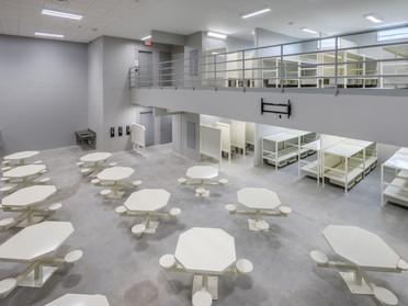 bexar-detention-center-int-9317.jpg