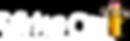Logo-WriteOn-White_RegIcon.png