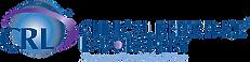 CRL-logo.png