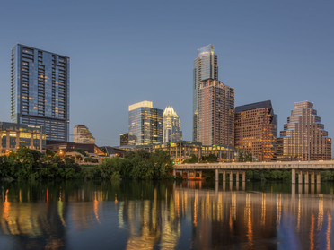 austin-skyline-twilight-april-15-0998.jp
